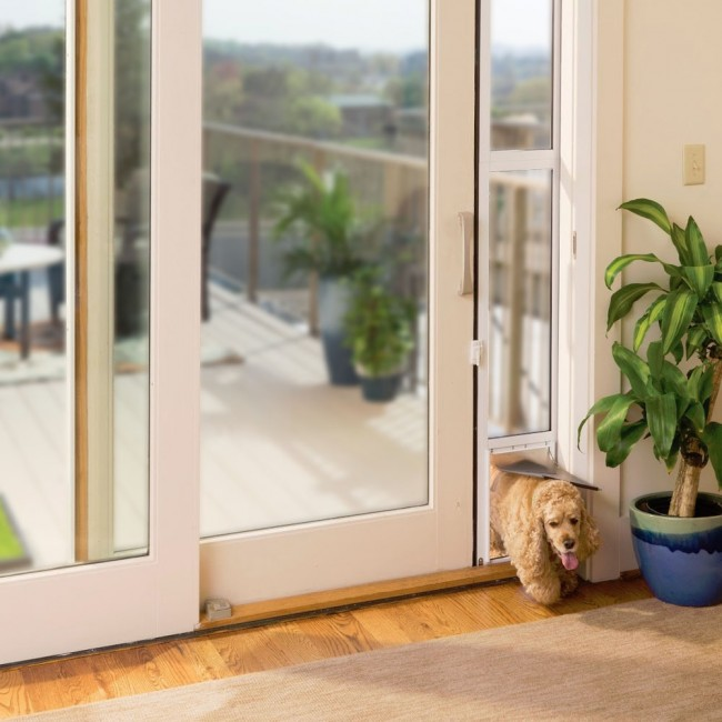 Staywell Sliding Glass Door Special Order Agline