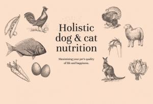 LifeWise Pet Food